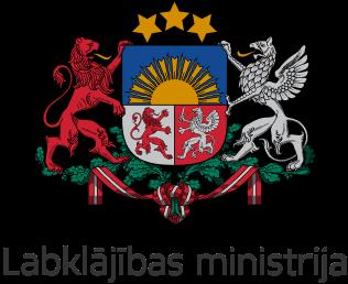 Labklājības ministrija